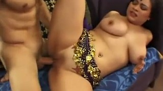 Indian big boobs, Indian boobs, Boobs sucking, Indian fuck, Big natural tits, Boob sucking