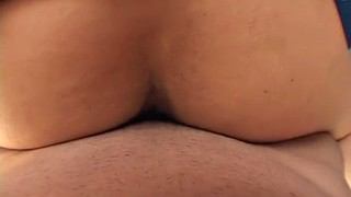 Hairy pov, Black hairy, Pov hairy, Hairy blowjob, Hairy ebony's