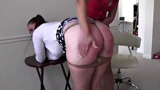 Punish, Angry, Spanking punishment, Gay spanking, Teacher spanking, Spanking gay