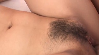 Japanese bbw, Asian bbw, Hairy bbw, Bbw japanese, Pussy lips, Bbw hairy