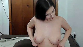 Armpit, Armpits, Beautiful girl, Beautiful girls, Cam girls, Beautiful big tits