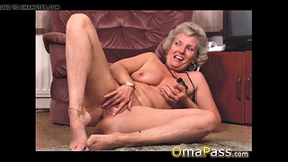 Granny, Picture, Granny compilation, Pictures, Slideshow, Compilation mature