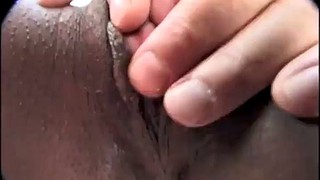 India, Indian anal, Indian outdoor, Outdoor anal, Indian interracial, Outdoor indian