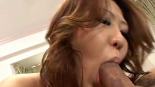 Japanese blowjob, Asian lingerie, Hardcore asian, Japanese ride, Japanese wet
