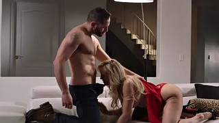 Brandi love, Brandy love, Brandy, Brandi loves, Brandi love milf