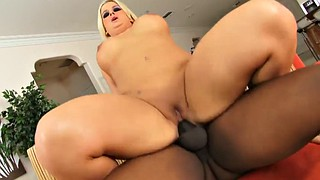 Julie cash, Big black ass, Juli cash, Bbc big ass, Bbc hard, Hard bbc