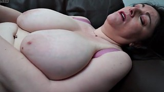 Bbw mature, Busty bbw, Good, Mature mother, Mature fuck, Mother fuck