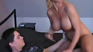 Mom massage, Massage mom, Son massage mom, Son and mom, Mom and sons, Milf massage