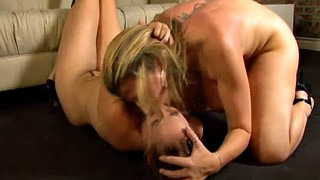 Gianna michaels, Gianna, Video, Gianna michael, Michael