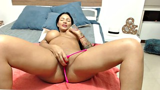 Big boobs, Huge boobs, Romanian, Big tits webcam, Huge tits webcam, Latina boobs