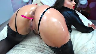 Hot, Oil ass, Big ass oil, Solo oil, Oiled solo, Oiled big ass