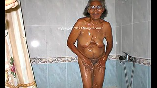 Picture, Granny compilation, Pictures, Horny granny, Naked granny, Granny masturbate