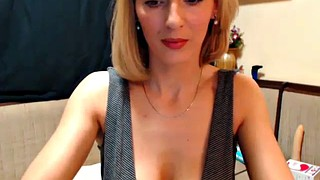 Cougar, Orgasmic, Beauty webcam, Cute webcam, Beautiful cute