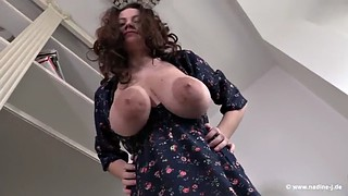 Milk tits, Big milk, Feed, Milk feeding, Milk solo, Milk feed