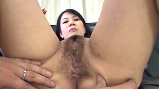 Mature asian, Japanese milfs, Dirty mature, Japanese matur, Hardcore asian, Japanese bitch