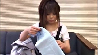 Japanese, Diaper, Diapers, Japanese solo, Diapering, Japanese diaper