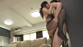 Japanese pantyhose, Japanese friend, Pantyhose fuck, Asian big, Japanese friends, Pantyhose japanese
