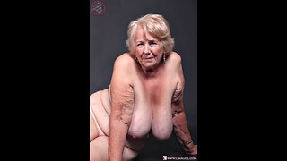 Compilation, Grandma, Chubby milf, Picture, Milf compilation, Granny compilation