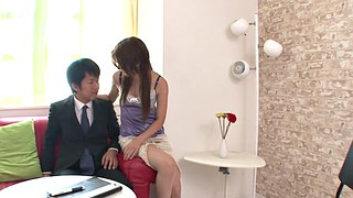 Japanese mom, Asian mom, Mom blowjob, Mom japanese, Mature asian, Japanese moms