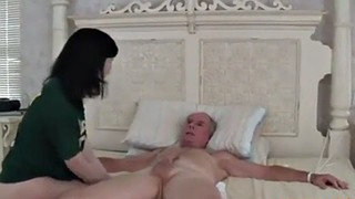 Step, Step daughter, Daughter creampie, Daughters, Creampie daughter, Step creampie