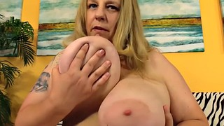 Bbw stuffing, Wolf, Talking, Winter, Bbw fingering, Wolfe