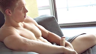 Rimjob, Gay creampie, Gay twinks, Muscle creampie, Ass cumshot