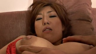 Japanese mom, Mom, Horny mom, Asian mom, Kink, Mom japanese