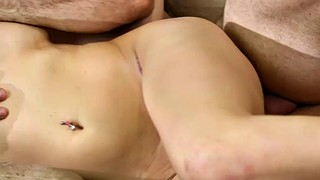 Beautiful, Beautiful shemale, Big busty, Fucking hard, Big cock fuck, Busty beauty