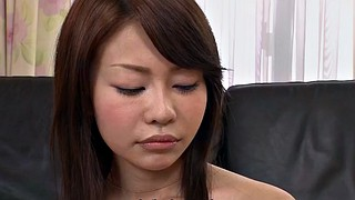 Family, Japanese family, Japanese stepmom, Hairy milf, Japanese cute, Japanese gym