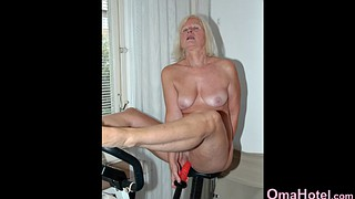 Picture, Granny compilation, Granny amateur, Pictures, Naked granny, Slideshow
