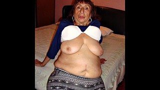Compilation, Mature latina, Amateur compilation, Chubby granny, Picture, Pictures