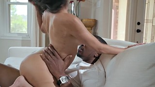 Lela star, Ebony feet, Ebony riding, Isiah maxwell, Latina feet, Feet riding