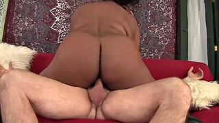 Ebony bbw, K pop, White bbw, Bbw chubby, Morgan, Ebony pussy