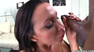 Nikki benz, Queen, Anal compilation, Ebony compilation, Interracial compilation, Big cock compilation