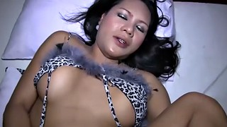 Asian gay, Thai ladyboy, Asian ladyboy, Pattaya, Tourist, Pov big ass