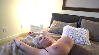 Cum in mouth, Hot sex, Mature cum in mouth, Cum in mouth mature