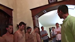 Trick, Gay boys, Tricked into sex, Tricks, Boys gay, College group