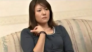 Japanese mother, Japanese milf, Asian mother, Mothers, Mother japanese, Mother milf