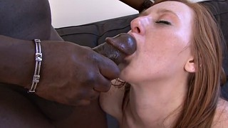 Black, Big ass ebony, Black man, Teen big ass, Black butt, Bbc big ass