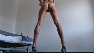 British anal, Spankings, Spanked and fucked, British spanking, Spank and fuck, Anal booty