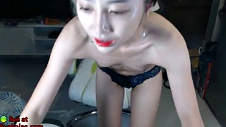 Korean couple, Korean lesbian, Koreans, Lesbian webcam, Asian amateur, Camgirl