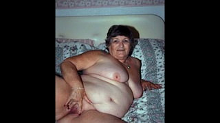 Hot granny, Picture, Granny compilation, Pictures