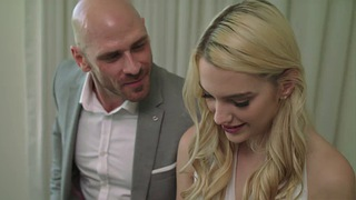 Johnny sins, Ride, Sins, Johnny, Sinful, Beautiful blonde