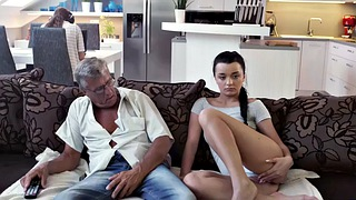 Czech, Czech mature, Daddy4k, Mature hd, Mature czech, Hd mature