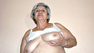 Mature latina, Hot granny, Picture, Granny compilation, Pictures, Collection