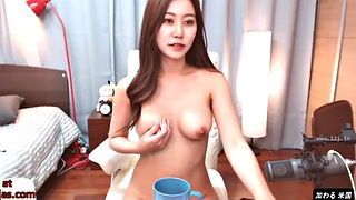 Korean, Koreans, Korean amateur, Korean beauty, Korean solo, Korean cam