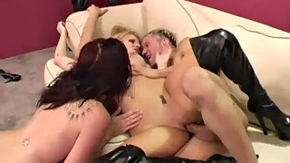 Sophie dee, Gianna michaels, Gianna, Sophie, Gianna michael, Sophie dee anal
