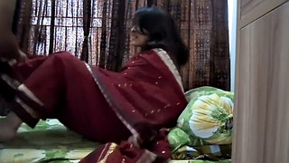 Bangladeshi, Indian girl, Indian beauty, Indian girls, Home made, Indian home made