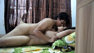 Indian, Indian creampie, Dutch indian, Creampie indian