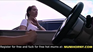 Flashing, Public masturbation, Expression, Emotional, Express, Masturbation voyeur